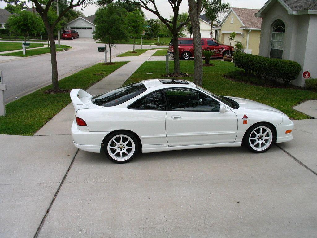 11 Acura Ideas Acura Acura Integra Honda