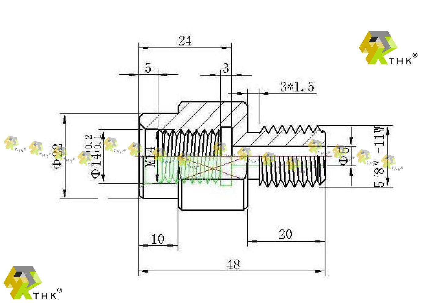 M 14 Diagram - Wiring Diagrams