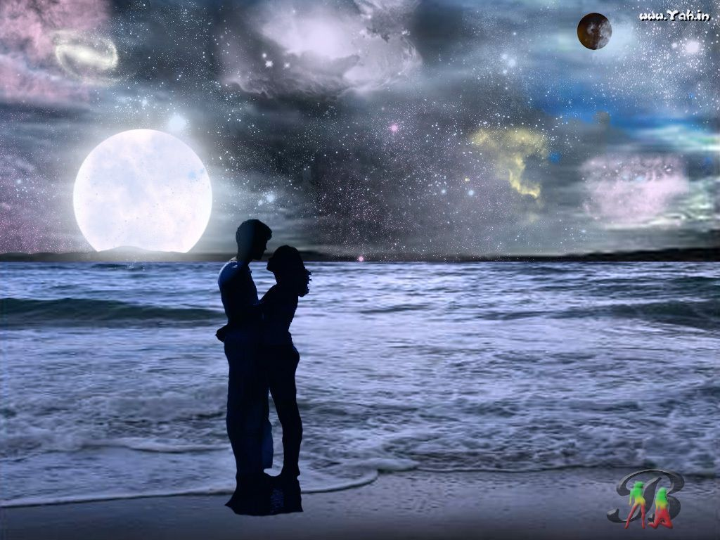 love estoriees how to kiss wallpapers hd wallpapers pinterest