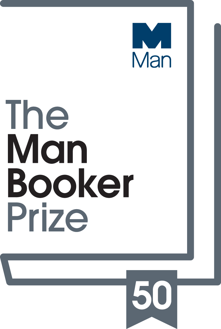 The Golden Man Booker Prize shortlist | The Man Booker Prizes
