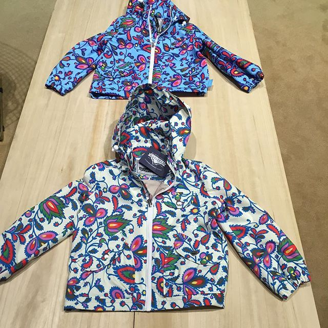 GIGI TROPEA ❌❌❌❌❌❌❌❌ SUPERSPECIALPRICE  60%we ship worldwide. For info call 00393391668306PENFIELD BABY €140 SUPERSPECIALPRICE €60