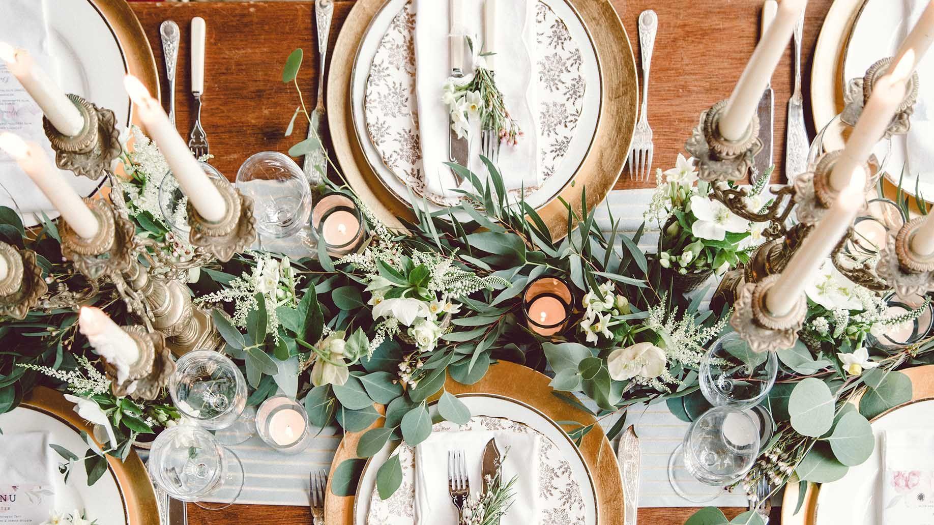 Center Piece Decoration Floral Ideas Pinterest Cheap Wedding