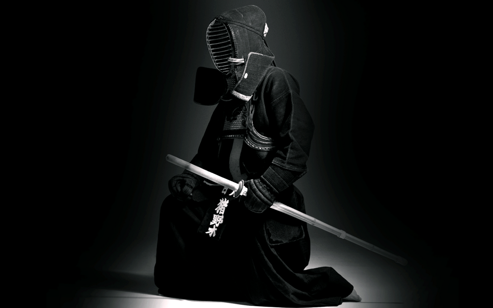 3dcdaa2bdde6f18462c32716b4e15033 Những bộ môn võ thuật hàng đầu Nhật Bản