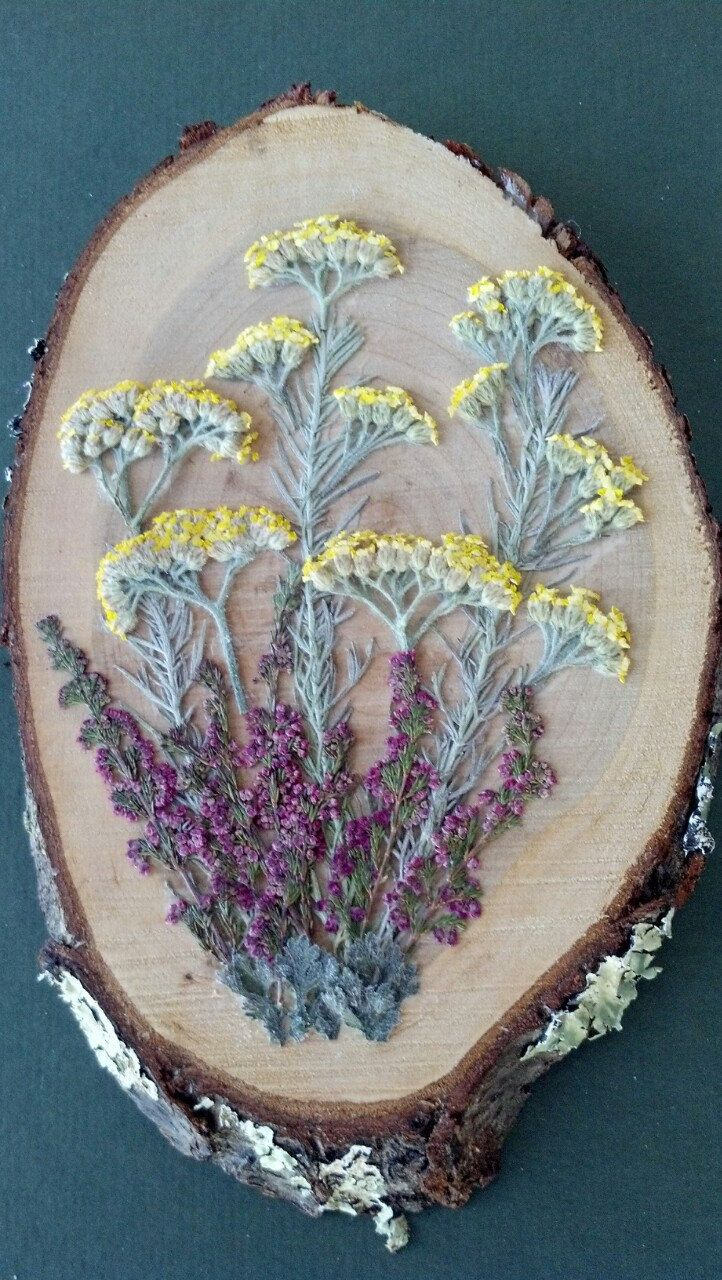 16+ Small dried flower crafts ideas in 2021