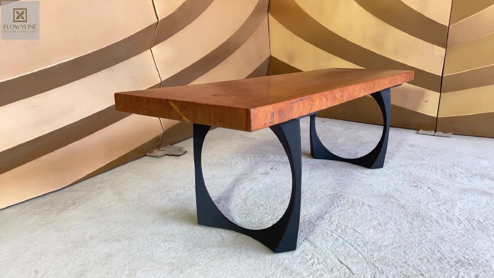 Free Shipping Coffee Table Legs Metal Bench Legs Sofa Etsy In 2020 Modern Dining Room Tables Metal Table Legs Coffee Table Legs Metal