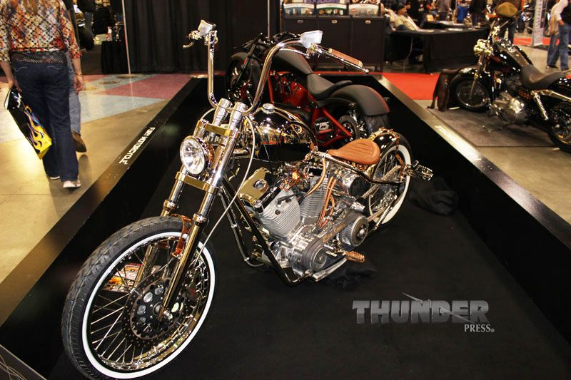 Fury Motors South St Paul >> Six Cents By Mike Dahmes Fury Motorcycles South St Paul