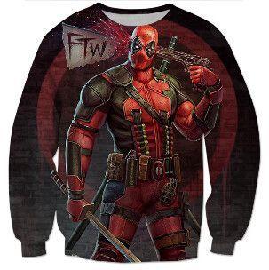 New Women Men Justin Bieber Hoodie 3D Sublimation print fleece Sweatshirt Crewneck Plus Size Fashion Clothing Sweats Jumper