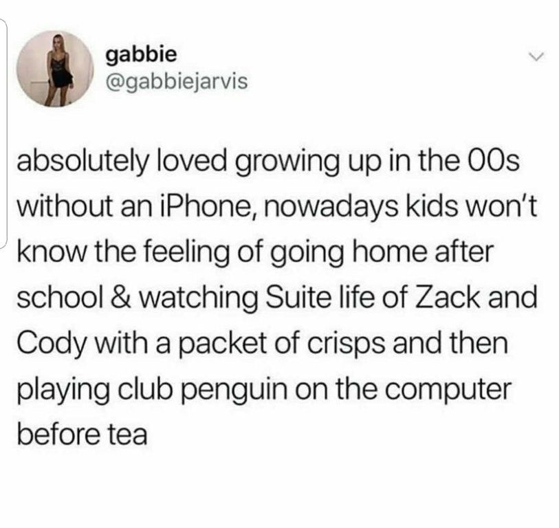17 Edgy Gen Z Memes That Only The Kids Will Understand Tumblr Funny British Memes Funny Tumblr Posts