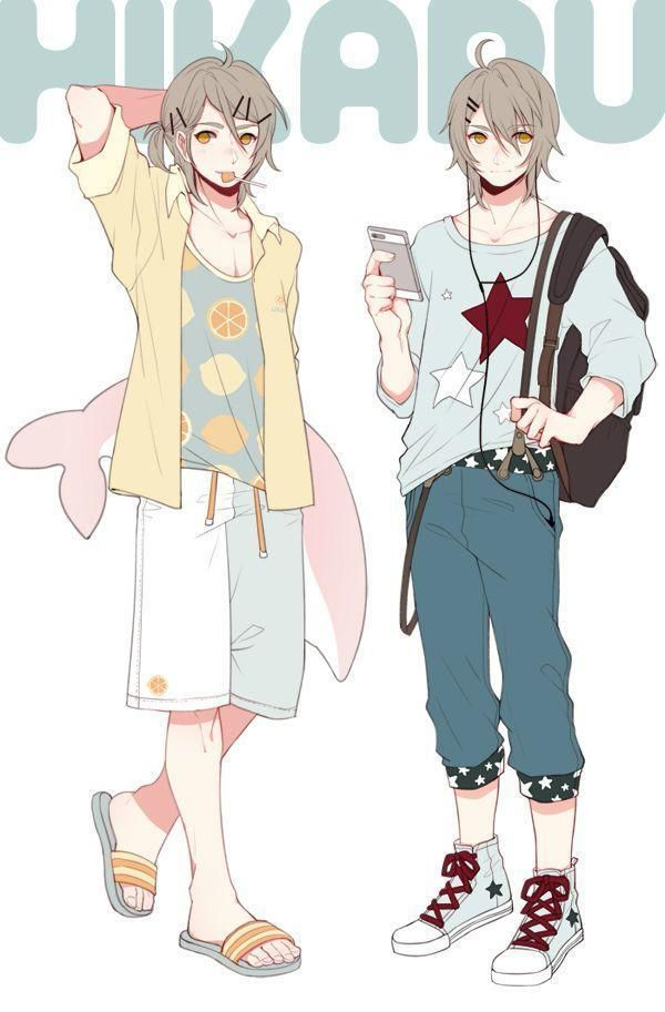 This is a graphic of Playful Boy Outfits Drawing