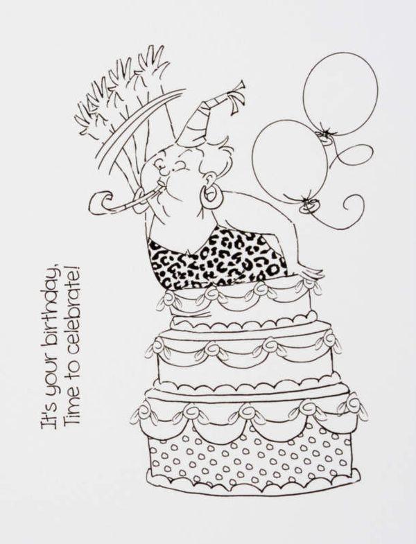 Pin de Francoise Gagnon en créations diverses | Pinterest ...