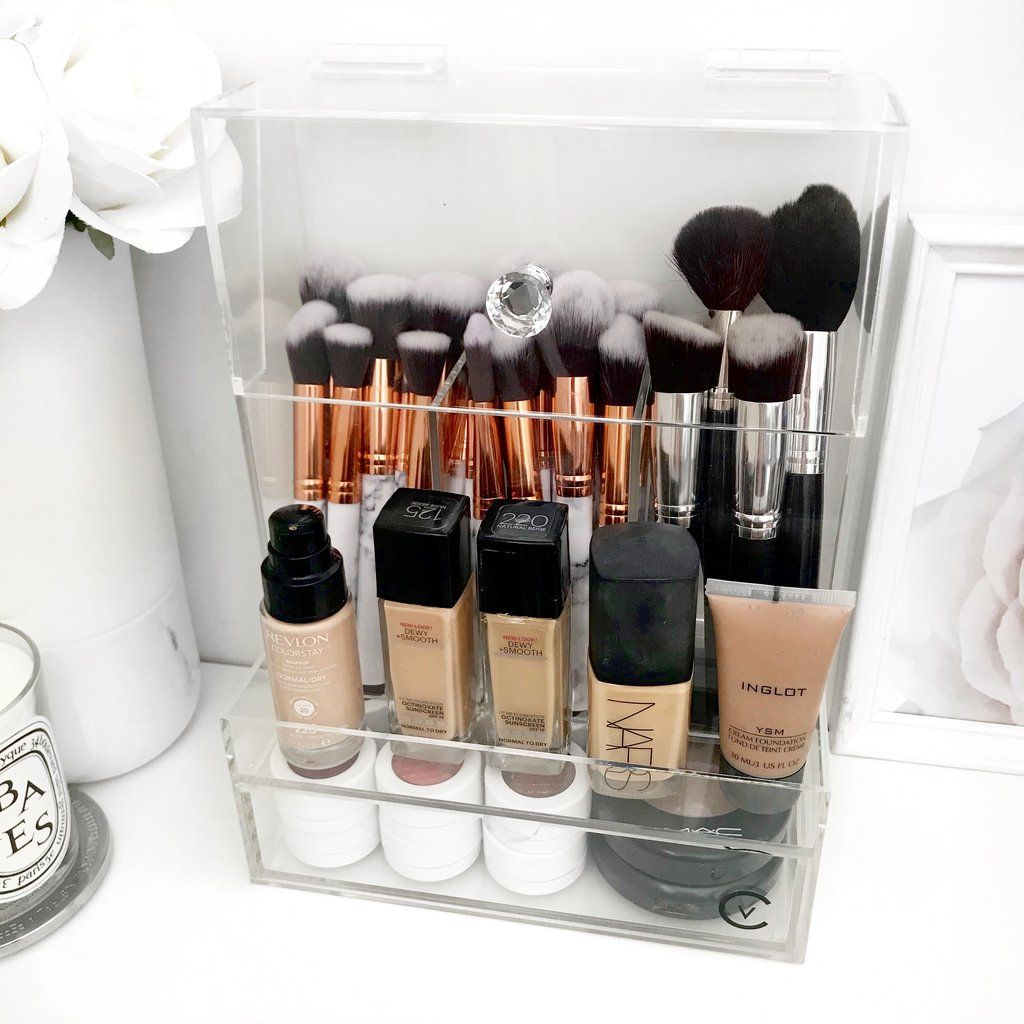 Pin on Vanity Collections Products