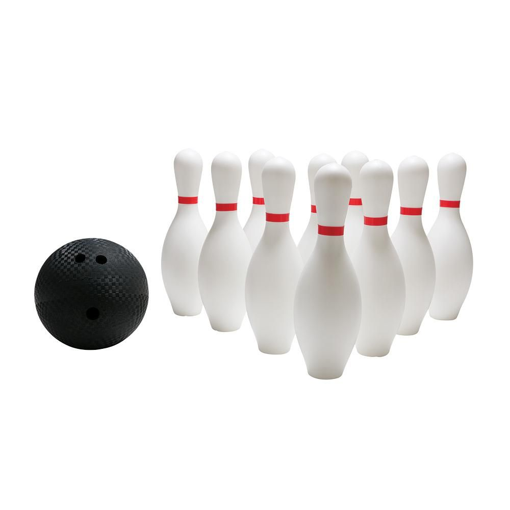 Inflatable Bowling Ball Kit Bowling Ball Bowling Equipment Bowling