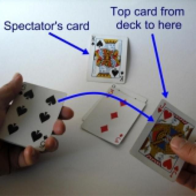 16 cool card tricks for beginners and kids  cool card