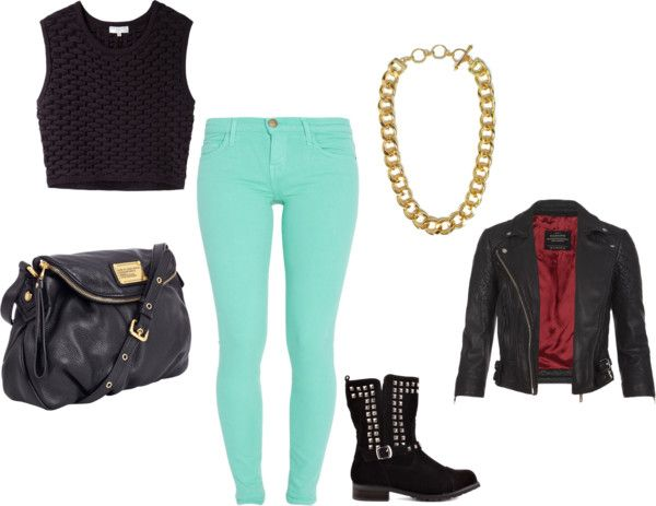 """""""001"""" by inessantos-2 ❤ liked on Polyvore"""
