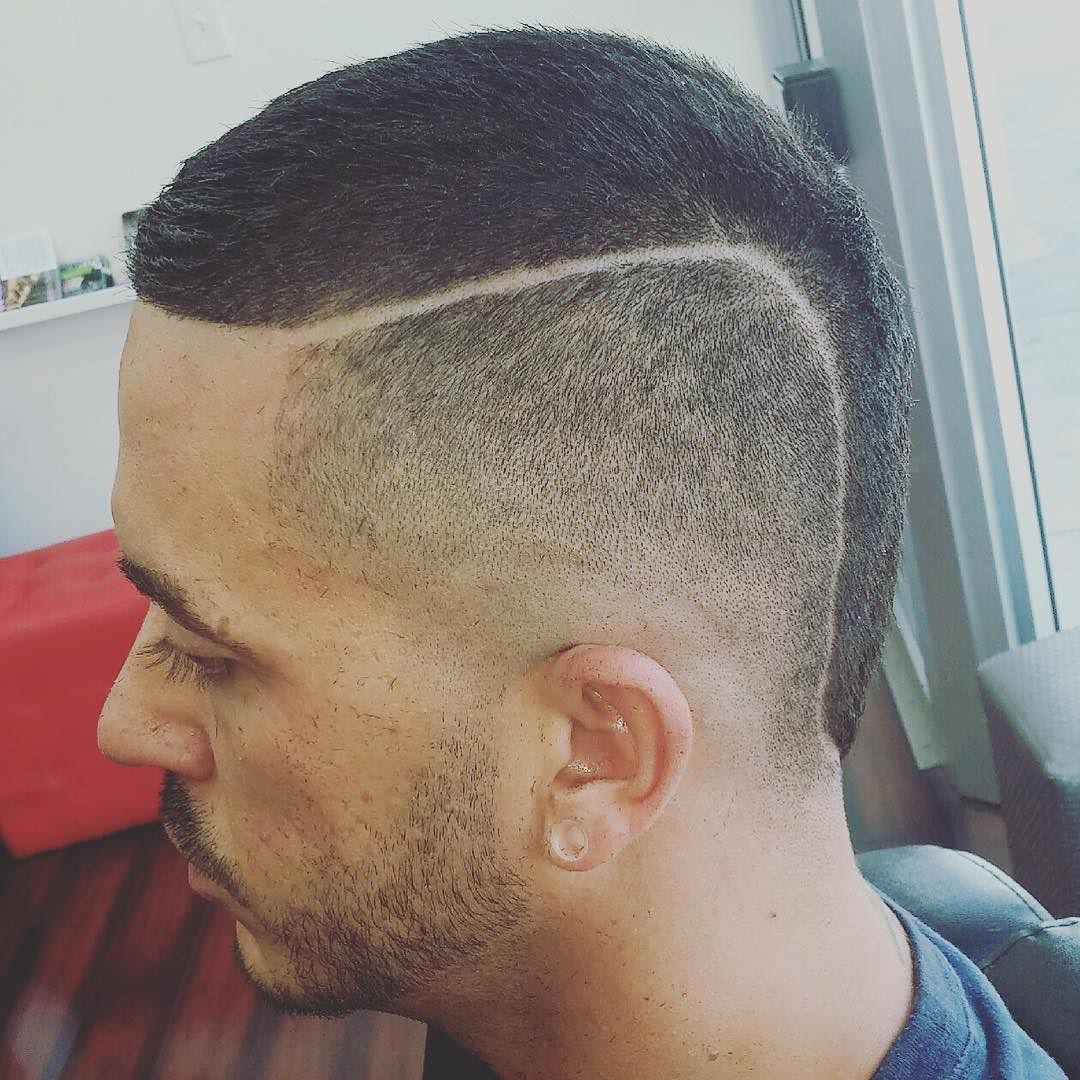 Your Barbershop At The Beach Bylester Yourbarber Barbershop