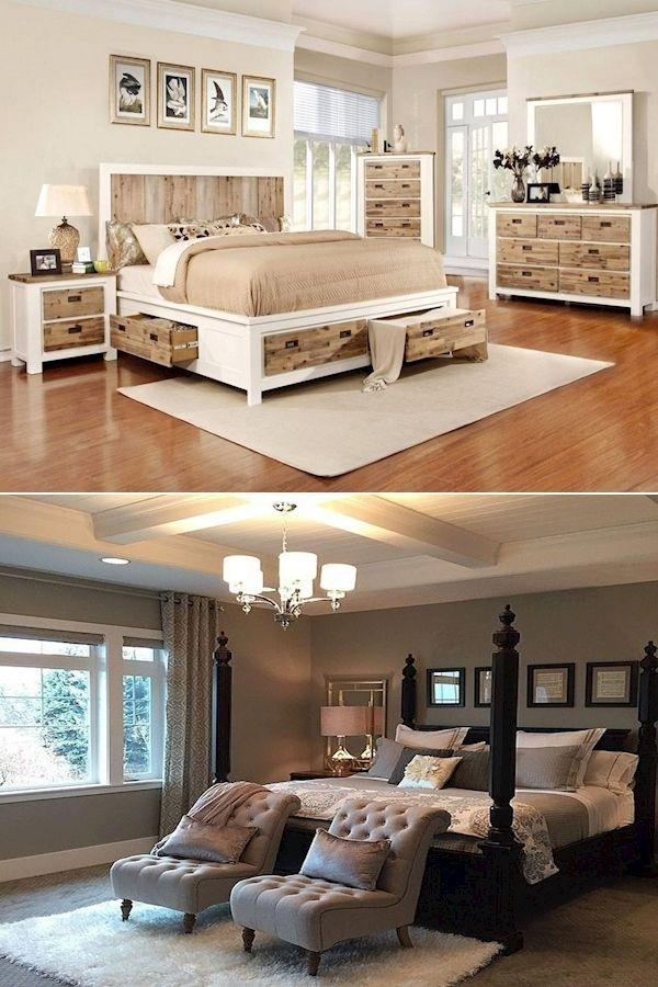Buy Bedroom Furniture | Living Room Furniture Near Me ...
