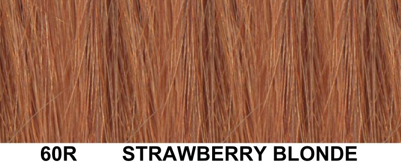 Light Strawberry Blonde Hair Color Chart Strawberry Blonde Hair