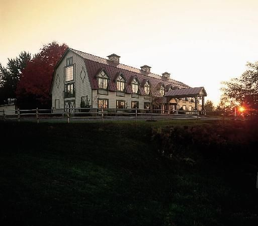 Longfellows Restaurant Saratoga Springs Ny One Of My All Time