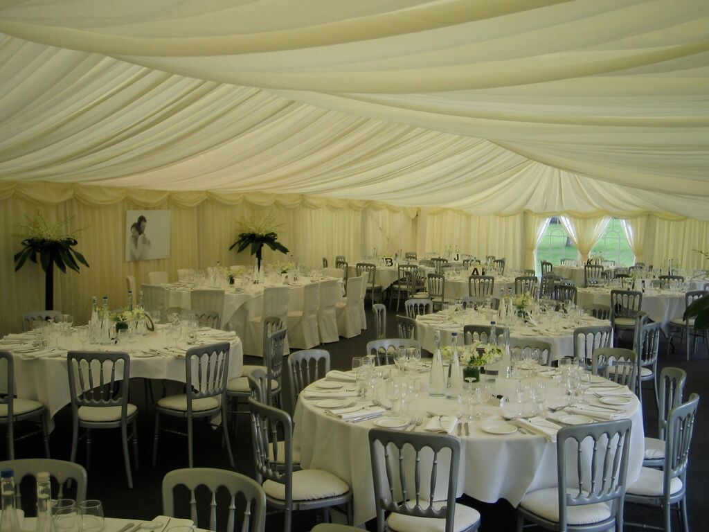 Donnington Park - #marqueehireuk #marqueehire #Notts #Derby #Leicester #weddings #corporate #events