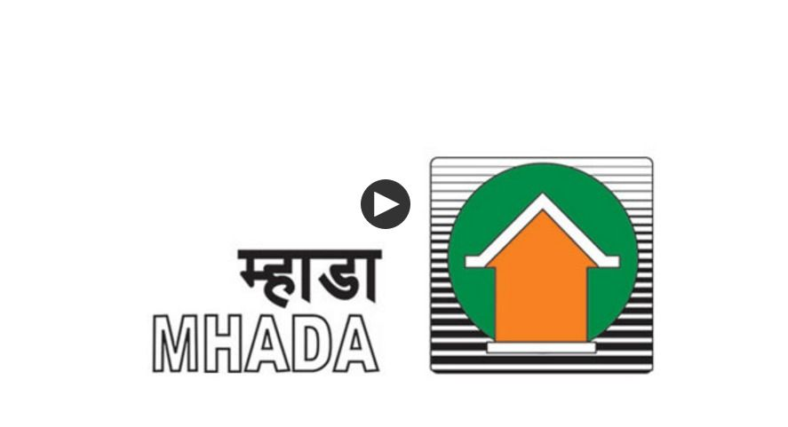 Https Www Futureplansnews Com Mhada Lottery 2017 For 800 Residential Houses Lottery Residential House Worker