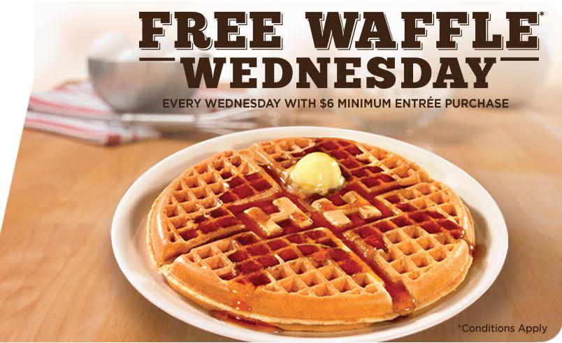 Image result for tatum bailey target Waffles, Food