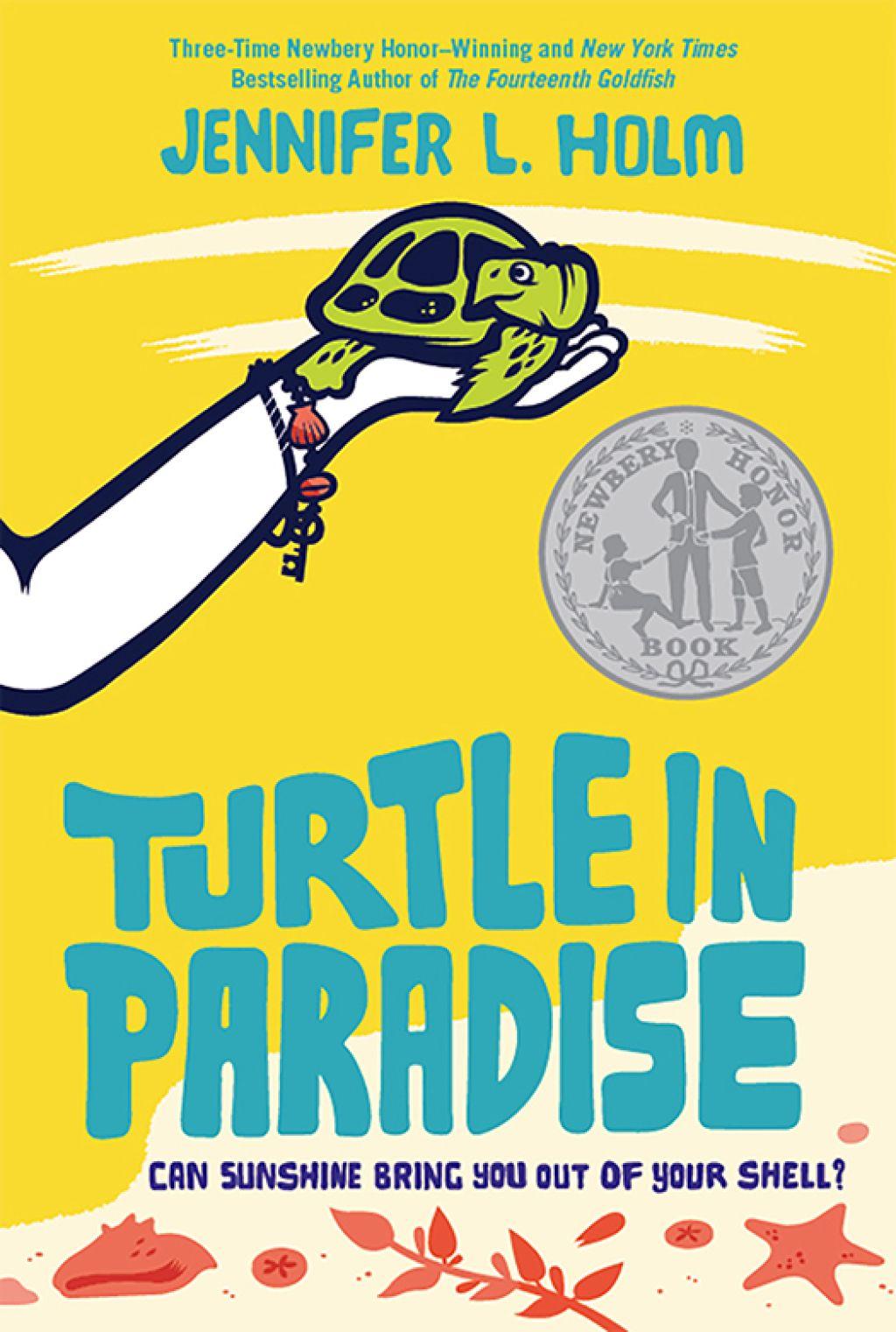Turtle in Paradise (eBook) Books, Novels, Historical