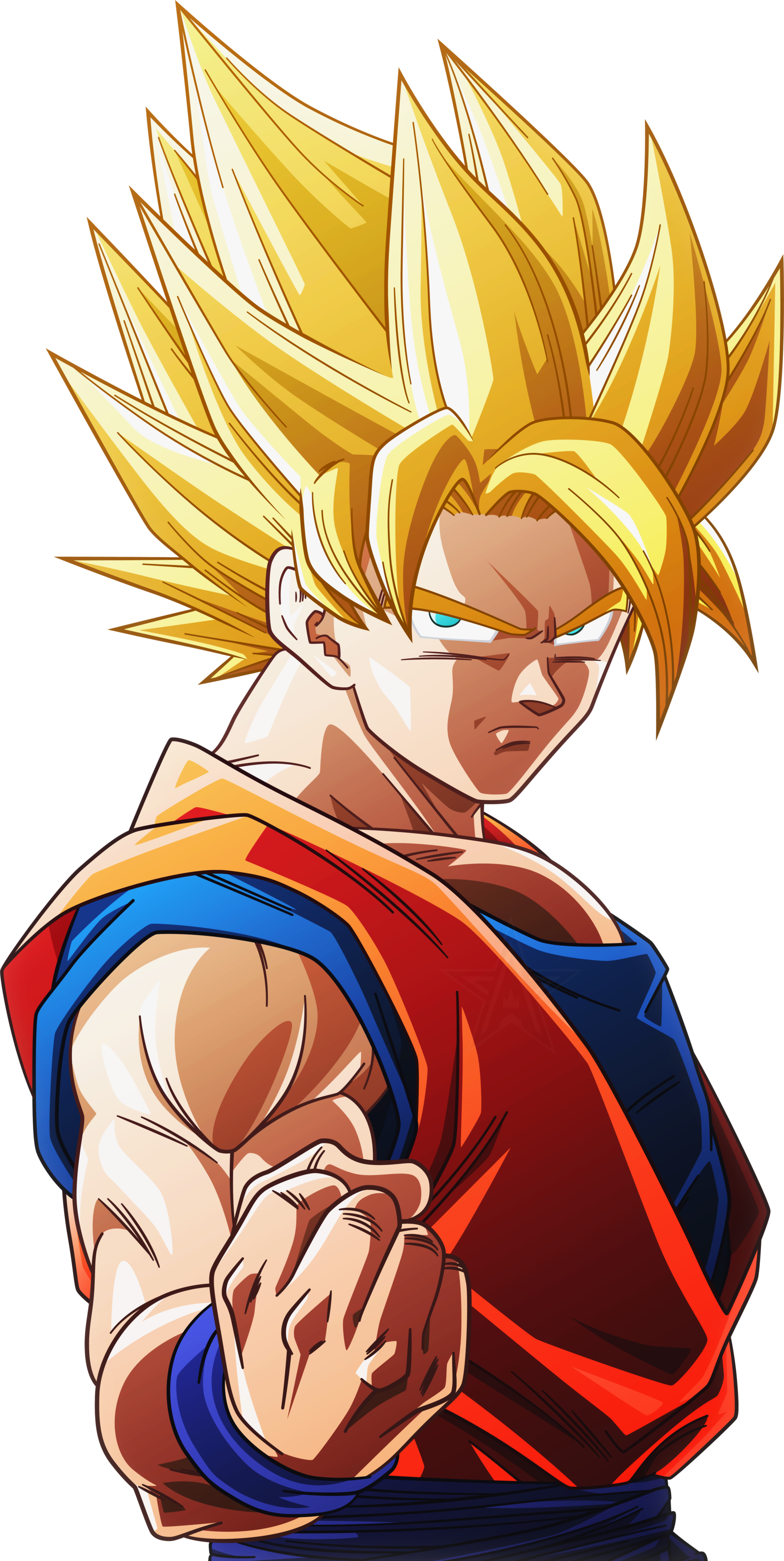 Pin By Quentin Moore On Goku De Dragon Ball Anime Dragon Ball Super Dragon Ball Super Goku Dragon Ball Super Manga