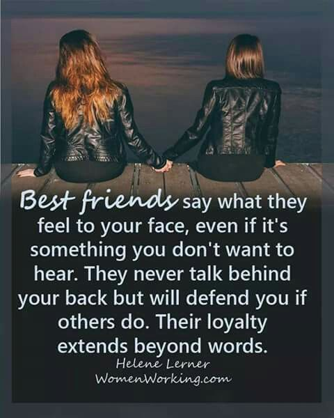 Who Stays Real Behind Your Back Fake Friend Quotes Friends Quotes Quotes