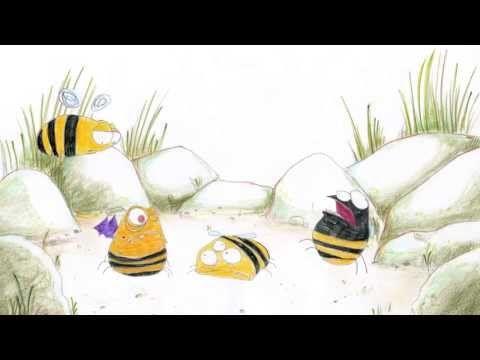 Le api nel cinema e nella letteratura / Elenco filmati + trailer