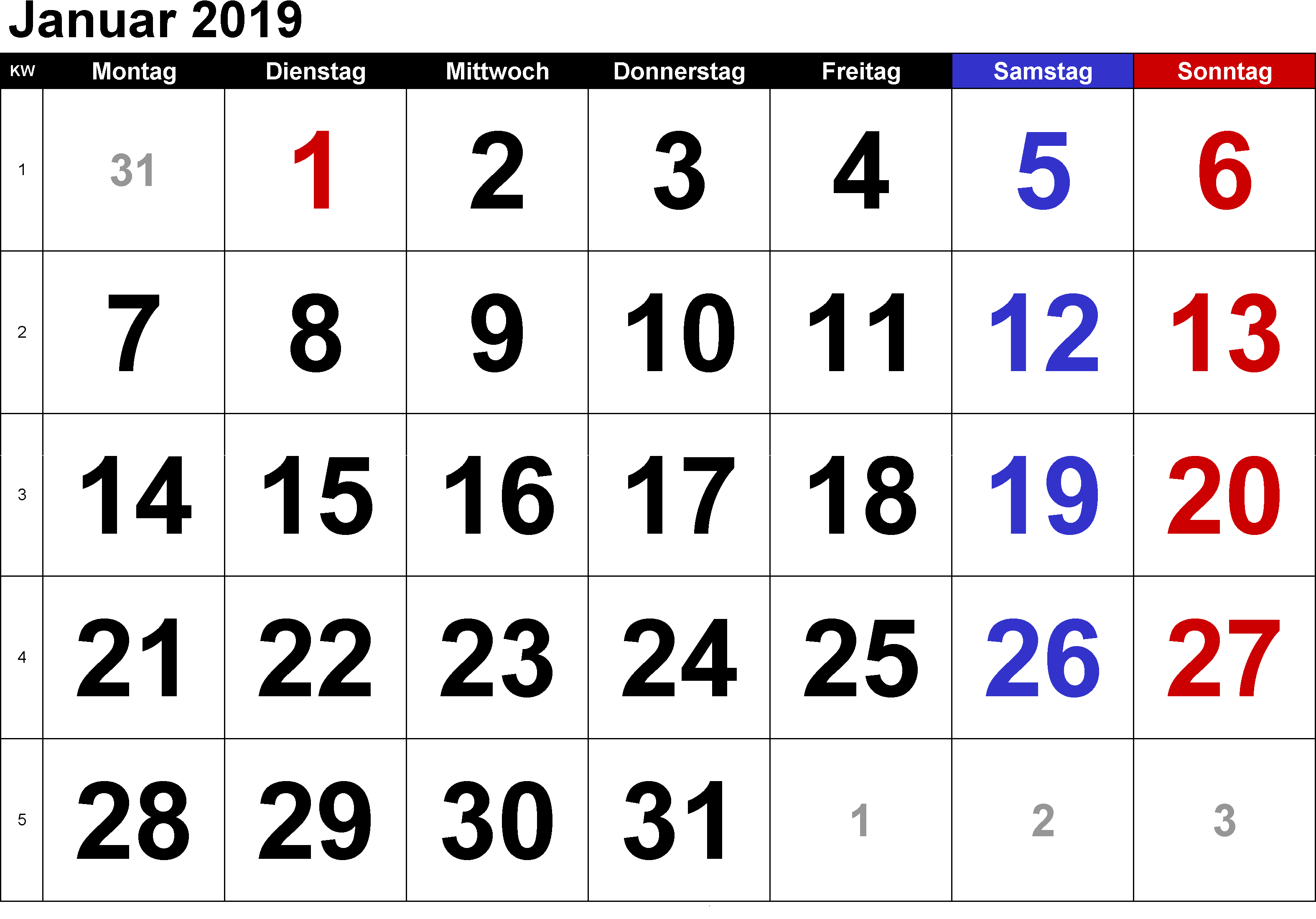 Tamil Monthly Calendar 2019 Pdf Free Download Swfoodies