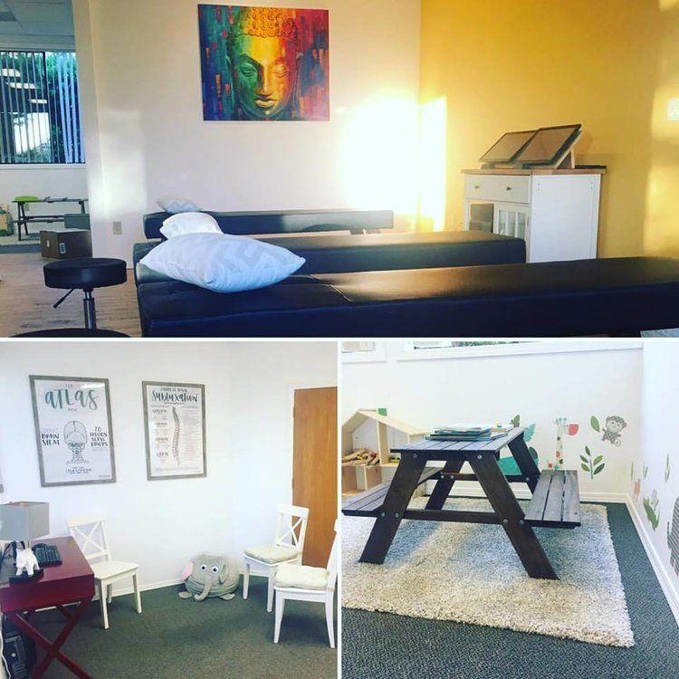 chiropractic office decor | chiropractic office decor | pinterest