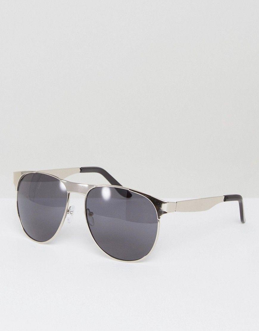 e1fed1bd201 Get this Aj Morgan s sunglasses now! Click for more details. Worldwide  shipping. AJ