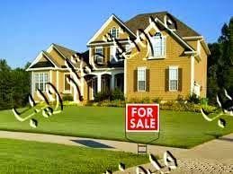 شقة للبيع بالإسكندرية سيدى جابر بالتقسيط على سنتين بدون فوائد House Styles Apartments For Sale Mansions