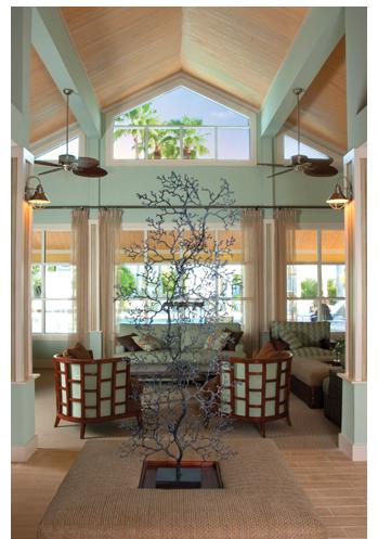407 238 1241 1 3 Bedroom 1 2 Bath Abaco Key 10712 Mystic Circle Orlando Fl 32836 Apartments For Rent Orlando Vista