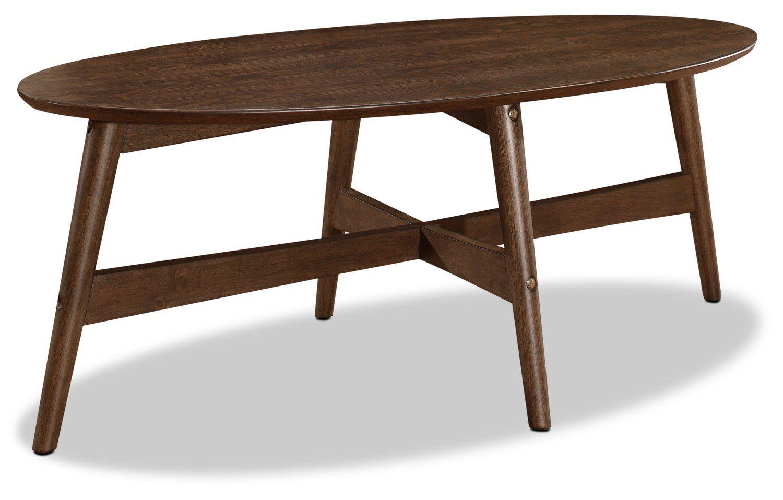 Atlanta Coffee Table The Brick Coffee Table Mid Century Modern Coffee Table Asian Hardwood [ 958 x 1500 Pixel ]