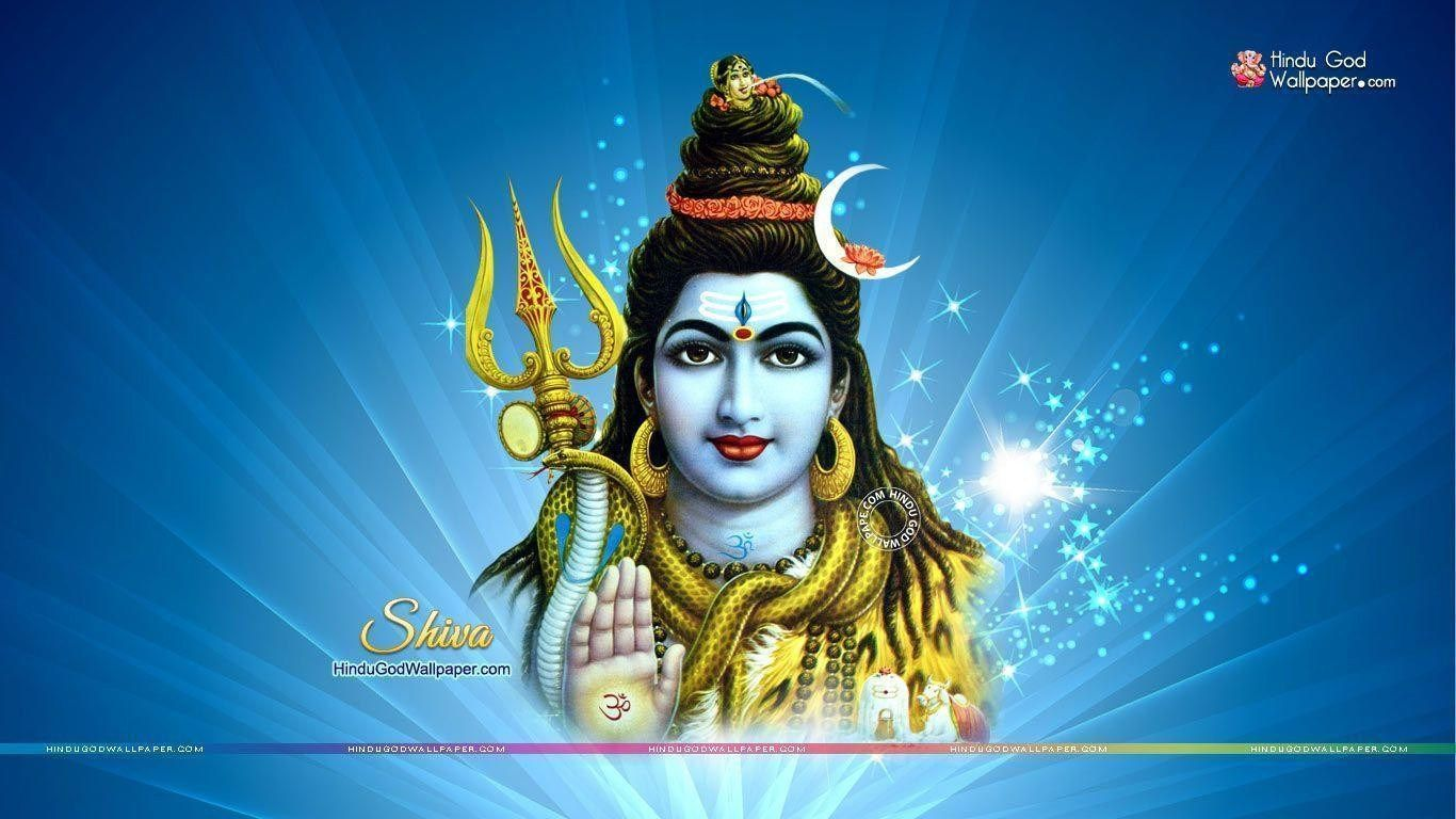 Like And Share Our Page For Getting The Blessings Of Lord Shiva Shiva Hinduism Shiva Wallpaper Shiva Lord Wallpapers Ganesh Wallpaper Lord shiva full hd wallpaper for desktop