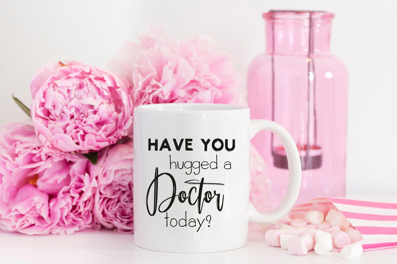 Doctor mugphd mugphd giftfunny doctor giftdoctor
