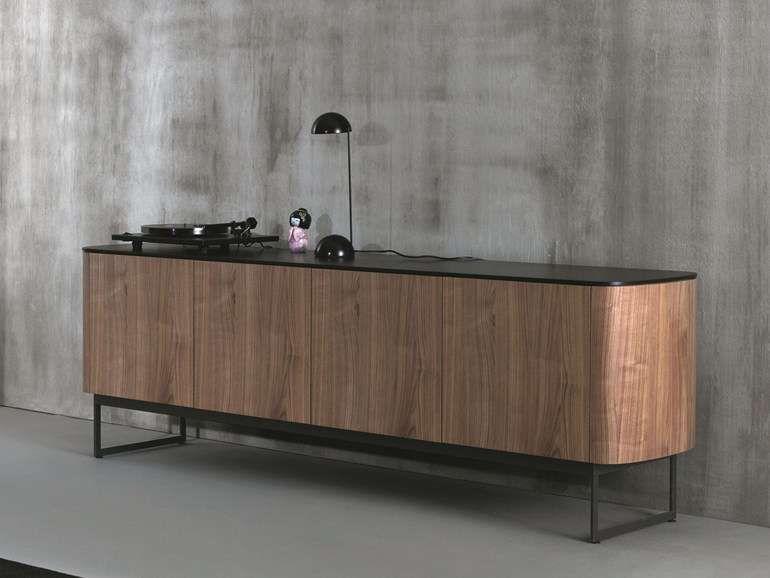 Madie moderne 2017 in 2019 | Furniture, Modern sideboard ...