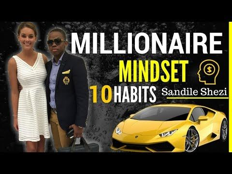 Youngest forex trader in south africa