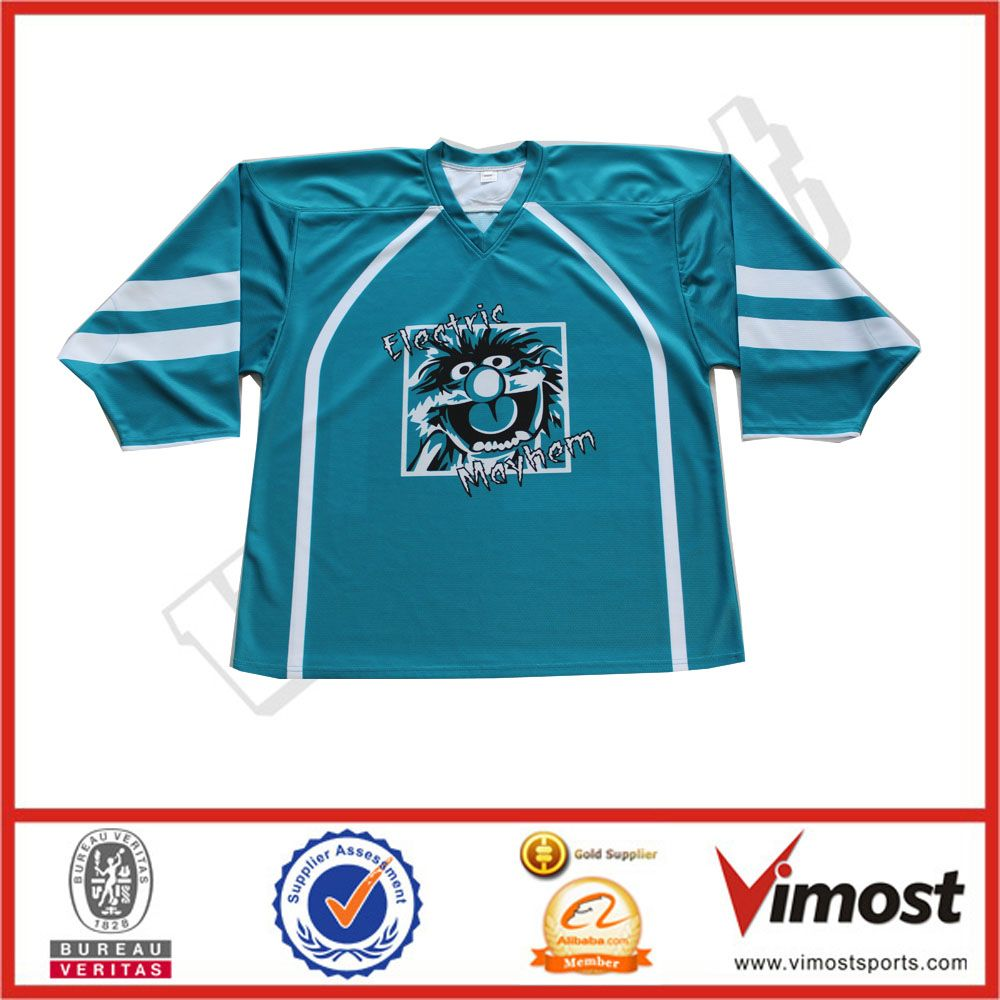f774f92e6 Custom youth hockey jerseys cheap