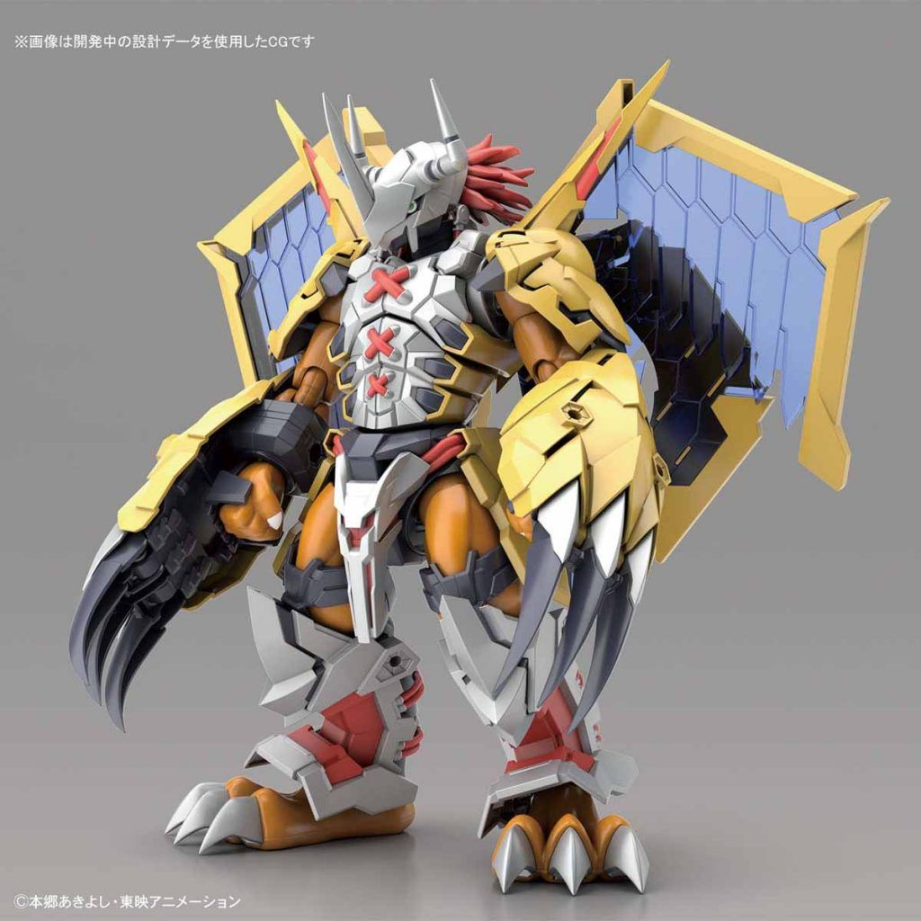27++ Anime action figures for sale trends