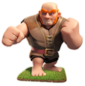 Pin On Clash Of Clans