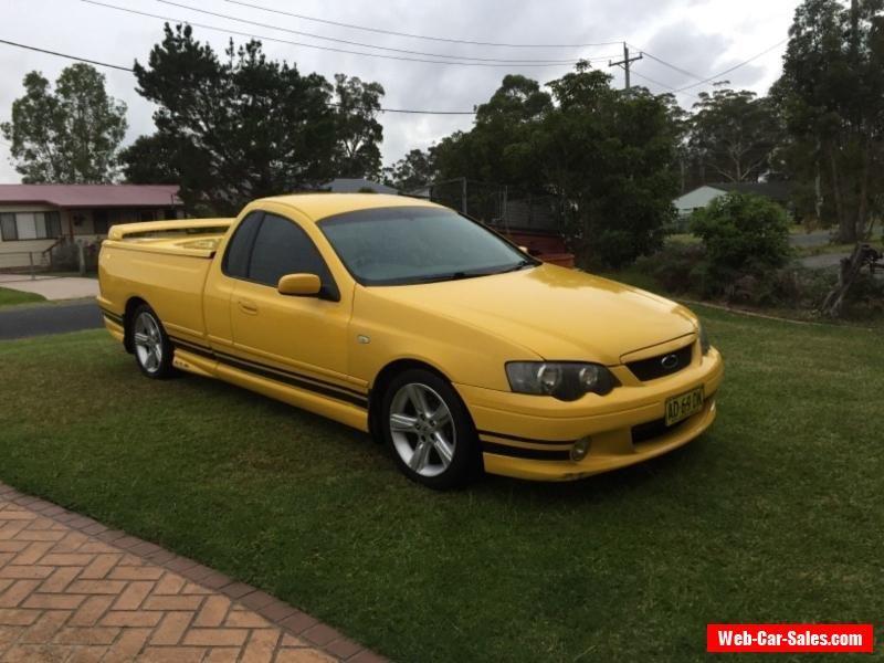 1992 Nissan Cima V8