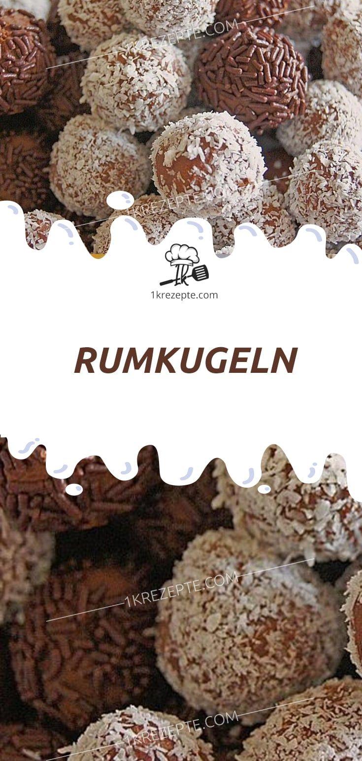 RUMKUGELN #shrimppasta