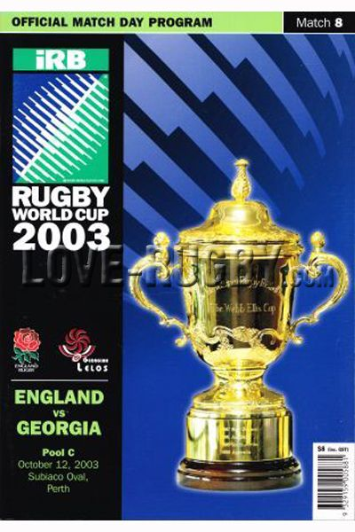 Rugby World Cup Rugbyworldcup Twitter Rugby World Cup Rugby World Cup