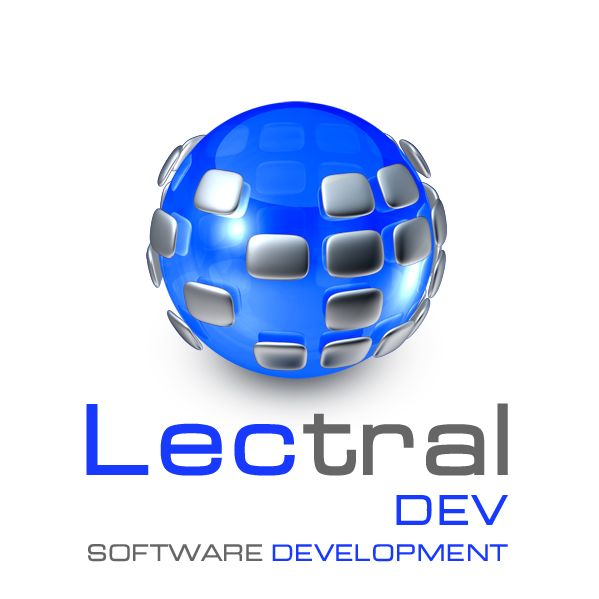 LECTRAL DEV IPhone Software House Developmenet IPhone IPod
