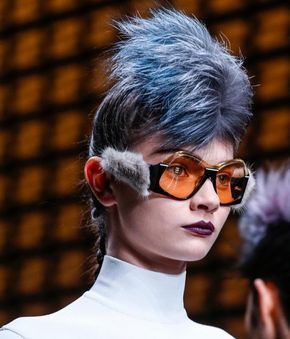 STYLISH WOMEN SUNGLASSES FOR 2015 (PICTURES)