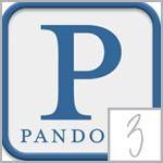 The Best Free Apps for Your iPad Pandora radio, Pandora