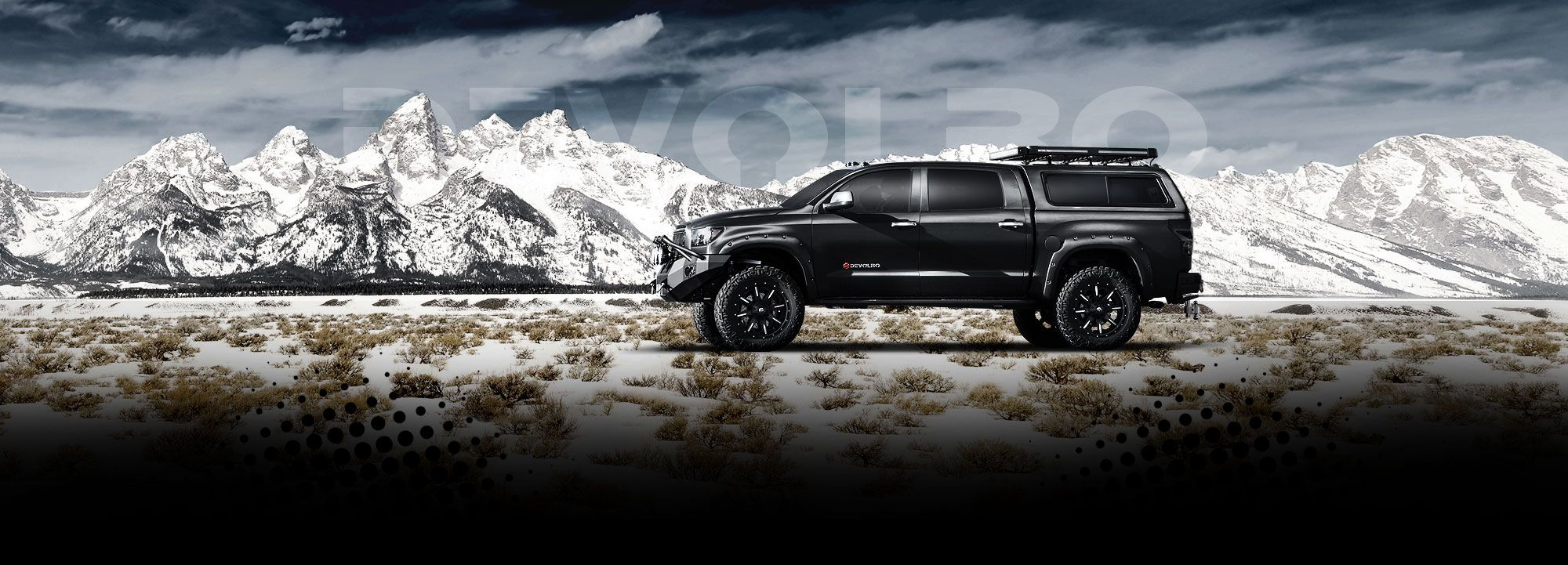 toyota tundra off road accessories Google Search auto