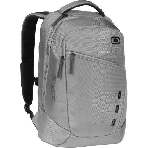 Ogio Newt II S Laptop/Tablet Backpack (Metallic, Medium) | Cheap ...